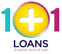 1Plus1 Loans - supacompare.co.uk