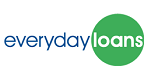 Everyday Loans - supacompare.co.uk