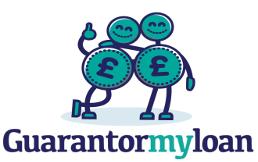 Guarantor My Loan - supacompare.co.uk