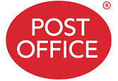 Post Office Personal Loans - supacompare.co.uk