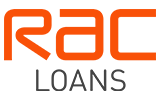 RAC Car Loans - supacompare.co.uk