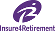 Insure4Retirement Home Insurance - supacompare.co.uk