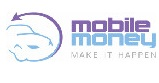 Mobile Money - supacompare.co.uk