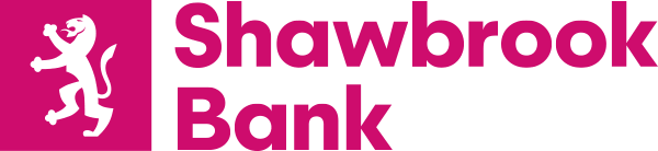 Shawbrook Bank - supacompare.co.uk