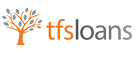 TFS Loans - supacompare.co.uk