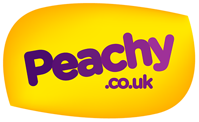 Peachy.co.uk - supacompare.co.uk