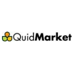 Quid Market - supacompare.co.uk