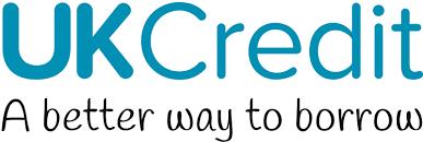 UK Credit - Tenant Guarantor - supacompare.co.uk