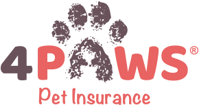 4Paws Pet Insurance - supacompare.co.uk