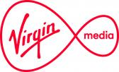 Virgin Media Broadband - supacompare.co.uk
