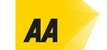AA Car Insurance - supacompare.co.uk