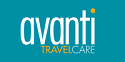 Avanti Travel Care - supacompare.co.uk