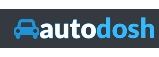 AutoDosh.co.uk - supacompare.co.uk