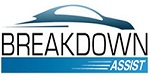 Breakdown Assist Breakdown Cover - supacompare.co.uk