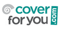 Cover For You Travel Insurance - supacompare.co.uk