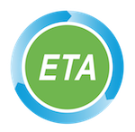ETA Travel Insurance - supacompare.co.uk