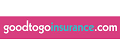 Goodtogoinsurance.com - supacompare.co.uk