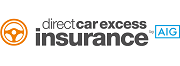 Direct Car Excess Insurance - supacompare.co.uk