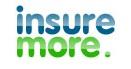 InsureMore. Travel Insurance - supacompare.co.uk