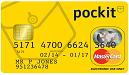 Pockit Prepaid Mastercard - supacompare.co.uk