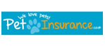 Pet-Insurance.co.uk Pet Insurance - supacompare.co.uk