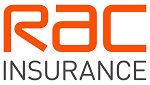 RAC Car Insurance - supacompare.co.uk