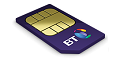 BT Mobile Sim Only 500MB Plan - supacompare.co.uk