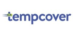 Tempcover - supacompare.co.uk
