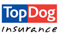 Top Dog Travel Insurance - supacompare.co.uk