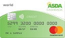 ASDA Cashback Start Credit Card - supacompare.co.uk