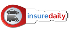 Insure Daily - supacompare.co.uk