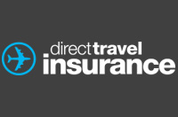Direct Travel Insurance - supacompare.co.uk