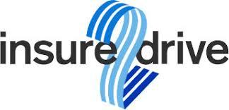 Sabre Insurance - Insure 2 Drive - supacompare.co.uk