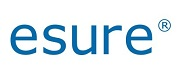 Esure Car Insurance - supacompare.co.uk