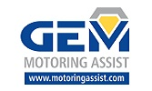 GEM Motoring Assist Breakdown Cover - supacompare.co.uk