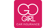 Go Girl Car Insurance - supacompare.co.uk