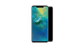 <h1>Huawei Mate 20 Pro Black</h> - supacompare.co.uk