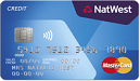 Natwest Reward Credit Card - supacompare.co.uk