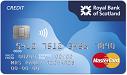 Royal Bank Of Scotland Reward Credit Card - supacompare.co.uk