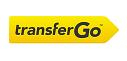 Transfer Go - supacompare.co.uk