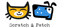 Scratch & Patch Pet Insurance - supacompare.co.uk