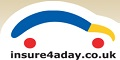 insure4aday Car Insurance - supacompare.co.uk