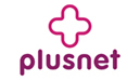 Plusnet - supacompare.co.uk
