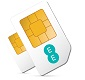 EE Sim Only - supacompare.co.uk
