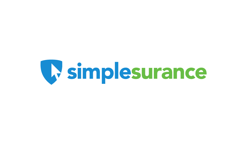 Simplesurance - supacompare.co.uk
