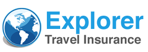 Explorer Travel Insurance - supacompare.co.uk