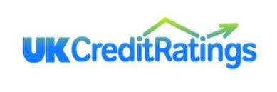 UK Credit Ratings - supacompare.co.uk