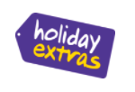 Holiday Extras - supacompare.co.uk