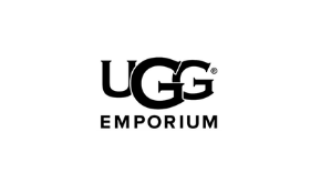 The Official UGG Outlet